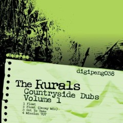 Countryside Dubs Vol. 1