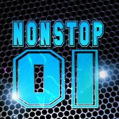 Nonstop Vol 1