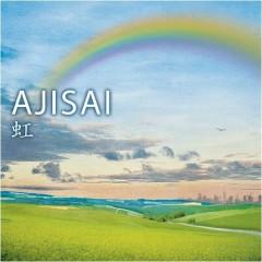 Niji - AJISAI