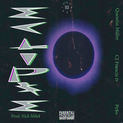 Eclipse (Single)
