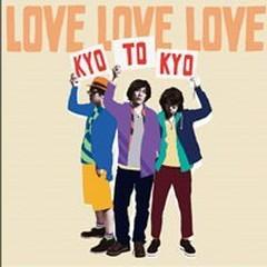 Kyotokyo CD2