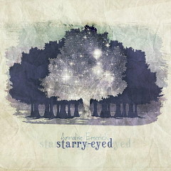 Starry Eyed EP