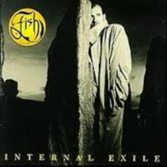 Internal Exile (Remastered)
