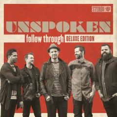Follow Through (Deluxe)