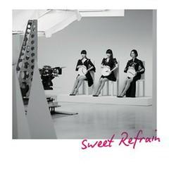Sweet Refrain - Perfume