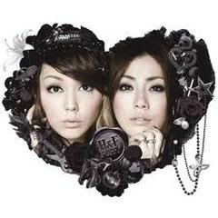Hit & Fun CD1