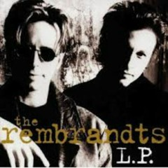 L P - The Rembrandts