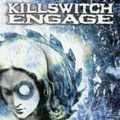Killswitch Engage (Remastered 2000)