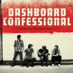 Alter The Ending (Deluxe Edition) (CD2) - Dashboard Confessional