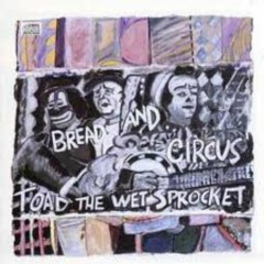 Bread And Circus