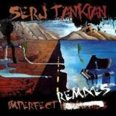 Imperfect Remixes - Serj Tankian