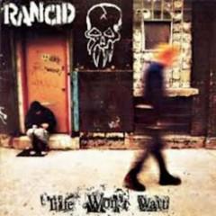 Life Won t Wait (CD2)