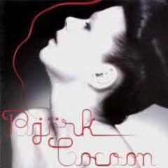 Cocoon - Björk
