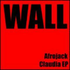 Claudia EP