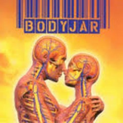 How It Works - Bodyjar