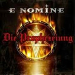 Die Prophezeiung (CD1)