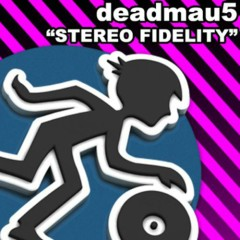 Stereo Fidelity