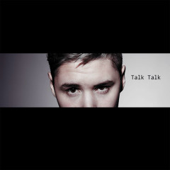 Talk Talk (Single) - Michel Young