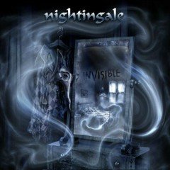 Invisible - Nightingale ((Sweden))