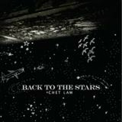Back to the Stars