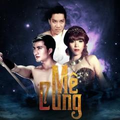 Mê Cung - Hoàng Yến Anh