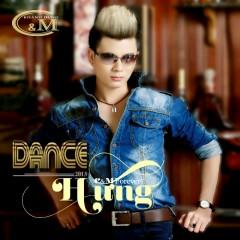 Dance 2013 - Khánh Hưng