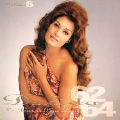 Le jour le plus long (CD1) - Dalida