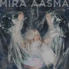 Mira Aasma