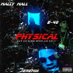 Physical (Single)