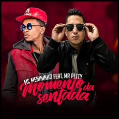 Momento Da Sentada (Single)