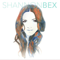 Shannon Bex (EP)