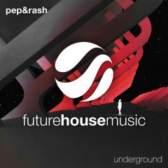 Underground (Single)