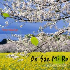 Snowy Like Sakura - On Sae Mi Ro