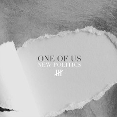 One Of Us (Single)