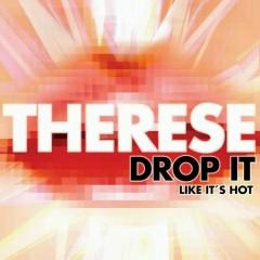 Drop It Like It's Hot (Remix)
