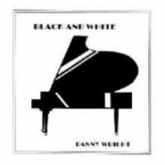 Black And White I - Danny Wright