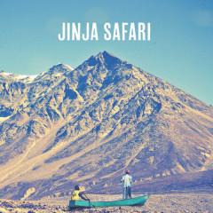 Jinja Safari (Deluxe Edition)