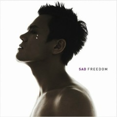 Sad Freedom  - JYP