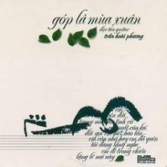 Độc Tấu Guitar Tình Khúc Trịnh Công Sơn (Góp Lá Mùa Xuân)