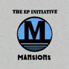 The EP Initiative (CD3)