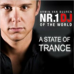 Nonstop Collection - A State Of Trance