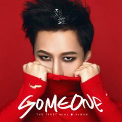 SomeOne - Lưu Duy