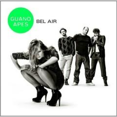 Bel Air (Deluxe Editon)