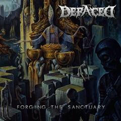 Forging The Sanctuary