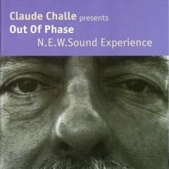 N.E.W. Sound Experience