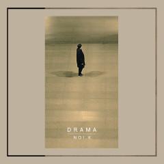 Drama (Single) - Noi.K