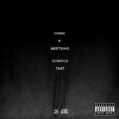 Scratch That (Single)