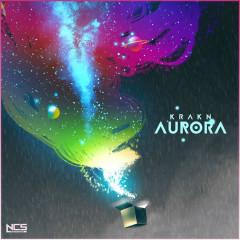 Aurora (Single)