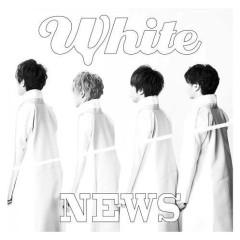 White - NEWS