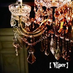 VIper (Regular Edition Type C) - Codomo Dragon